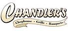 Chandler's's Company logo