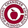 Chandler Unified School District's Company logo