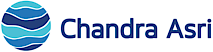 Chandra Asri's Company logo