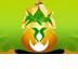 Chandrika Group Of Mills's Company logo