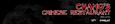 Katyexperience's Competitor - Changs Online logo