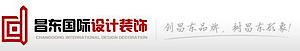 Changdong's Company logo