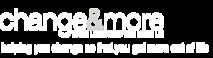 Change & More's Company logo