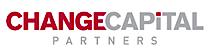 Change Capital Partners's Company logo