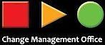 Change Management Office's Company logo