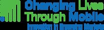 Changinglivesmobile's Company logo