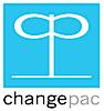 Changepac's Company logo