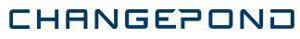 CHANGEPOND's Company logo