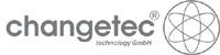 Changetec Technology's Company logo