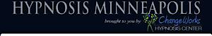Hypnosisminneapolis's Company logo