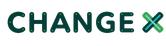 ChangeX's Company logo