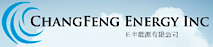 Changfeng Energy's Company logo