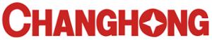 Changhong 's Company logo