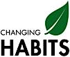 Changinghabits's Company logo