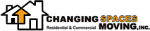 Csmihuntsville's Company logo