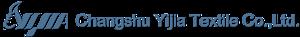 Changshu Yijia Textile's Company logo