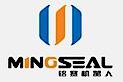 Changzhou Mingseal Robotic Technology's Company logo