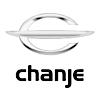 Chanje Energy's Company logo