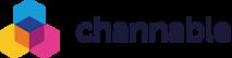 Channable's Company logo