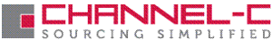 CHANNEL-C's Company logo