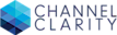 Channel Clarity Logo