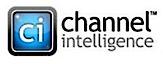 Channel Intelligence's Company logo