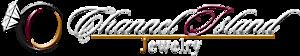 Repairjewelryventuracounty's Company logo