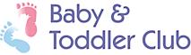 Ci Babyclub's Company logo
