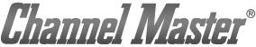 Channelmaster's Company logo