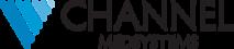 Channel Medsystems's Company logo