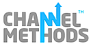 Channel Methods's Company logo