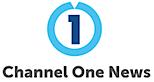 Channelone's Company logo