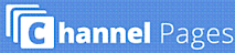 Channel Pages's Company logo