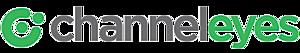 ChannelEyes's Company logo