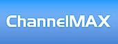ChannelMAX's Company logo