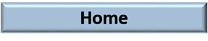 Channon & Associates's Company logo