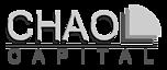 Chao Capital Partners's Company logo