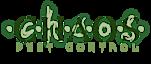 Chaos Wildlife's Company logo