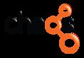 Chaos.com's Company logo