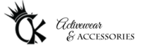Chaotic Kingdom's Company logo