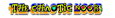 Eddiehxc Cosplay's Competitor - Chaotic Noob logo