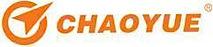 Chaoyue's Company logo