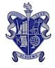 Chaparral Star Academy's Company logo