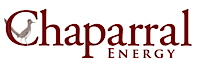 Chaparral Energy's Company logo
