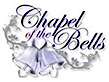 Chapel Of The Bells's Company logo