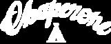 Chaperone Records's Company logo