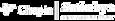 Chapin Sotheby's International Realty Logo