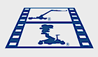 Chapman / Leonard Studio Equipment's Company logo