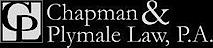 Chapman & Plymale Law's Company logo