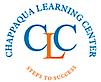 Chappaqua Learning Center's Company logo